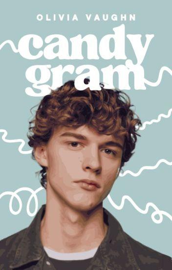 Candy Gram