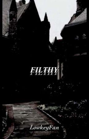 Flithy by Lowkeyfan