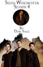 Selina Winchester (Supernatural: Season 4) [SPN Fanfic] by fanatic_squared
