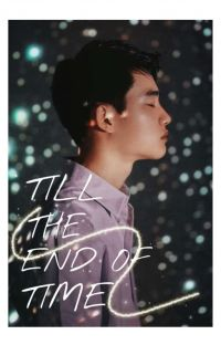 Till The End Of Time cover