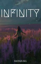 INFINITY  by RayanKG