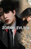 ZORAKİ EVLİLİK / JJK cover