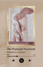The Promised Neverland Oneshots by Kitatani