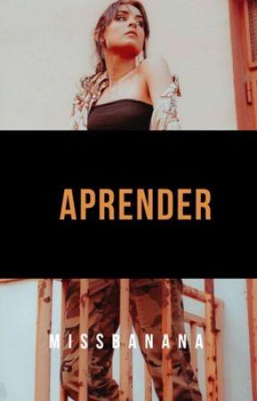Aprender. | Albay. by missbanana27