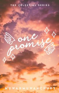 One Promise (Celestial Series #1) cover
