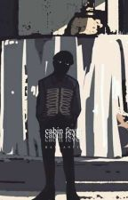 CABIN FEVER ᵐᶦⁿ ʸᵒᵒⁿᵍᶦ  by batlantic