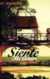Siente Mi Amor cover