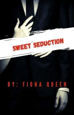 Sweet Seduction by FionaQueen