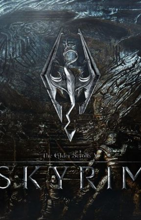 Skyrim One Shots and Short Stories by Nashi_Winchester