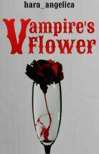 Vampire's Flower ni hara_angelica
