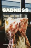 Sadness   Lizkook ✔ cover
