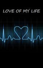 Love of my life by sweet_cute_love