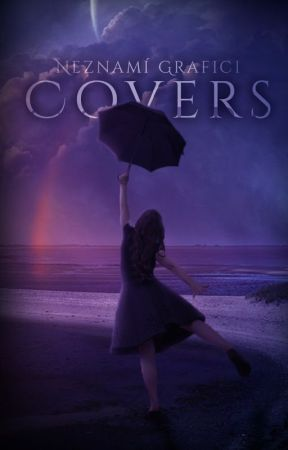 Covers by neznamigrafici