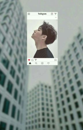 ❥ jeongram. +16 by ___googie