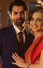 Let's fall in love (Story By PINKI) by Ipkknd-FanFictions