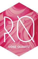 A Guide To Rose Quartz! by MoonSapphire17