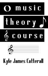 Music theory + Composition Technique (FREE!) by OfficialKJCatterall