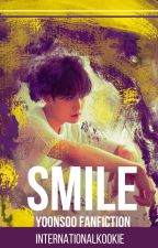 Smile - YOONSOO by internationalkookie