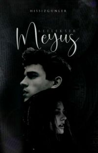 Meyus | Alelekser cover