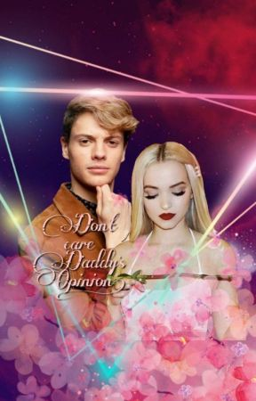 Don't care Daddy's Opinion! {Henry Danger} by kissedvip