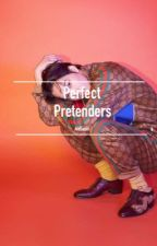 jenkai; perfect pretenders by customed