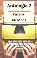 Antologia 2 by escrita-criativa