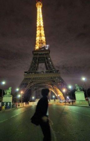 pride | taekook ✓ by lostinkth