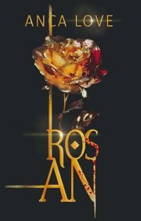 Rosan cover