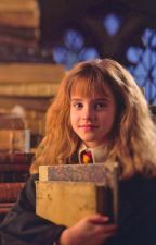 The Philosophers Stone - Hermione X male Ravenclaw Reader by fellow_FanficNerd