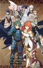 Fire Emblem Requests (Three Houses, Fates, Echoes, Awakening, Heroes, Warriors) by OrcaWolfzzz