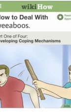 Wikihow Images by EmbreTheWorld
