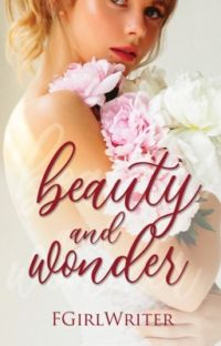 A Prequel: Beauty and Wonder (DS Auxiliary) cover