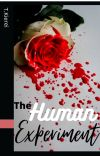 The Human Experiment  (bxbxb) cover