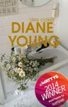 Diane Young [Camp NaNoWriMo July 2014] cover