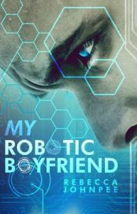 My Robotic Boyfriend cover