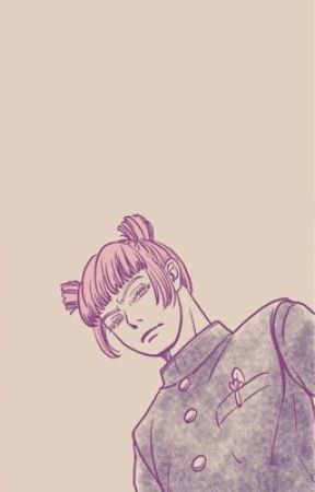 but do we dare split apart? // ig // gawsten/pawsten by crowleyshair