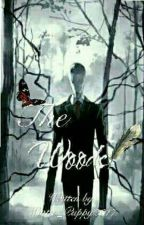 The Woods    CreepyPasta X Reader  by Winter_Puppy2017