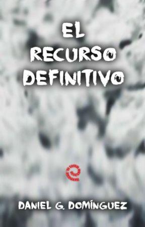 El recurso definitivo by DanielGDominguez