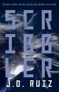 Scribbler cover