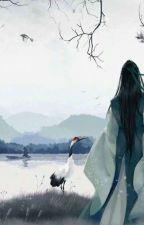 Dưỡng Long by ShalaMaeki