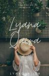 Lyana Qaira cover