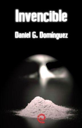 Invencible by DanielGDominguez