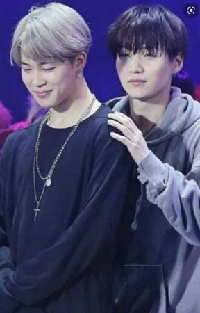 Once Long Life Yoonmin by TaeKookTummie