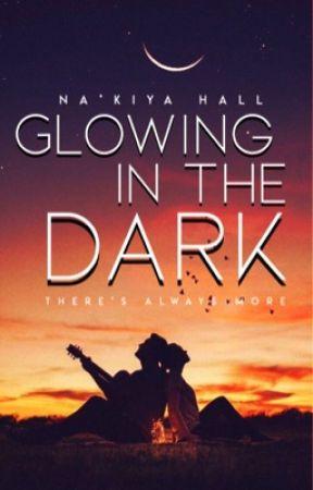 Glowing in the Dark by Eastwards