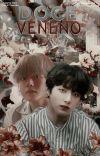 Doce Veneno | taekook cover