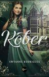 KOBER (REPOSTANDO) cover