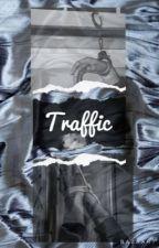 Traffic by BottleItUpBaby