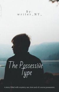 The possessive Type  cover
