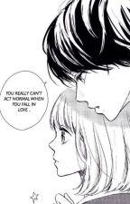 Akatsuki x Reader One-shots (DISCONTINUED) by LovingFictionalGuys