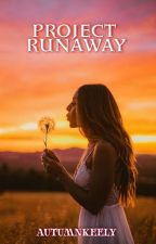 Project Runaway ✔️ by autumnkeely